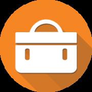 creatiweb - booking-online