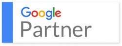 creatiweb google partner