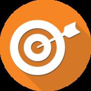 creatiweb - web-marketing