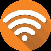 creatiweb - wifi