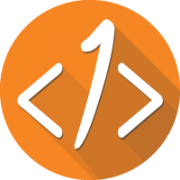 icona gestionale codeone