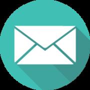 koobcamp - newsletter