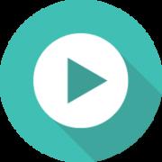 koobcamp - video