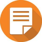 codeone - scansione documenti-01